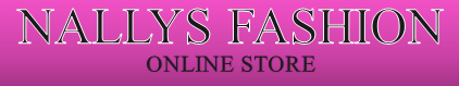 Nallys Fashion online Store